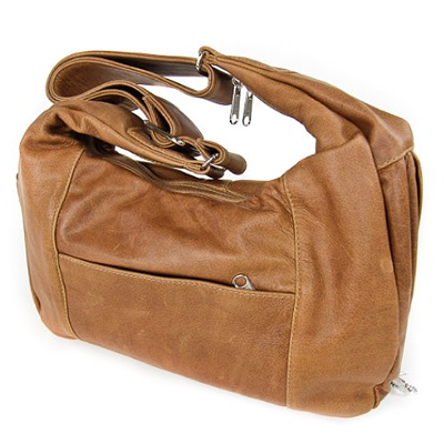 Concealed Carry Purse Handbags Outlet