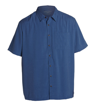 5.11 Men's Covert Classic Short  Sleeve Shirt