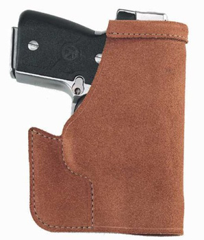 Galco pocket holster