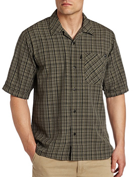 Blackhawk 1700 concealed carry shirt