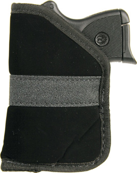 Blackhawk pocket holster