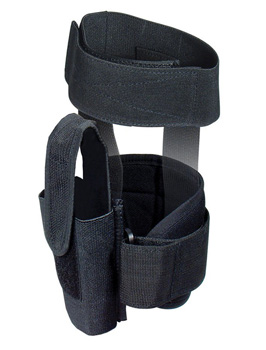 UTG concealed carry ankle holster
